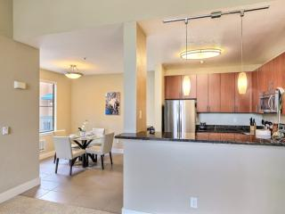 Superb San Jose 2/2 with Resort Style Amenities - San Jose vacation rentals