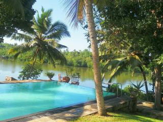 Amazing Private Boutique Villa - Ambalangoda vacation rentals