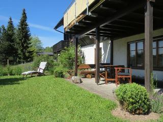 Vacation Apartment in Feldberg (# 8946) ~ RA64911 - Neuglashutten vacation rentals