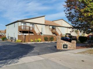 Club Ocean Villas 58 ~ RA65884 - Ocean City vacation rentals