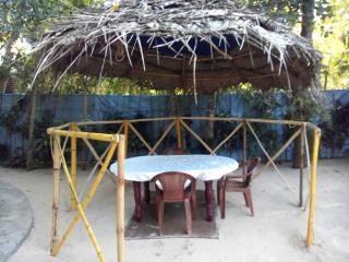 Marari Johns's Villa Premium Home stay Mararikulam - Mararikulam vacation rentals