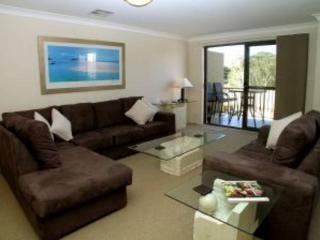 Tranquility at Lagoons, Nelson Bay - Nelson Bay vacation rentals