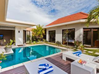 3BR Villa for the perfect family holiday in Canggu - Canggu vacation rentals