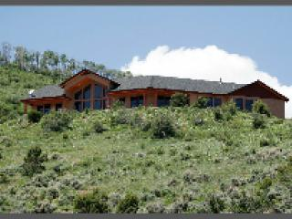 Vacation Rental in Beaver Creek