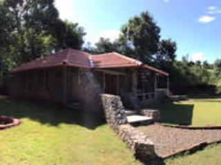 Hill station 45 mins from coimbatore - Highlands - Coimbatore vacation rentals