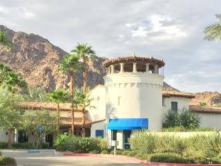 Legacy Villas Resort 2-bed adj to Waldorf Astoria - La Quinta vacation rentals