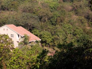 Varshavan - Nature, Hobby and Art residency Dapoli - Dapoli vacation rentals