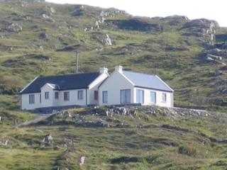 4 bedroom Cottage with Cleaning Service in Goleen - Goleen vacation rentals