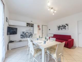 1 bedroom Apartment with A/C in Caorle - Caorle vacation rentals