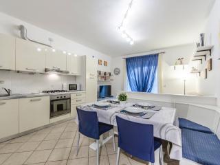 Appartamento piano terra con giardino - Caorle vacation rentals