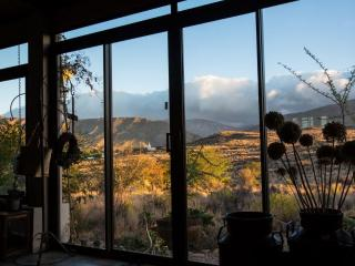 KAROO VIEW 3 BEDROOM HOUSE - Prince Albert vacation rentals