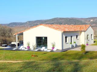 Nice 4 bedroom House in Castelnaud-la-Chapelle - Castelnaud-la-Chapelle vacation rentals