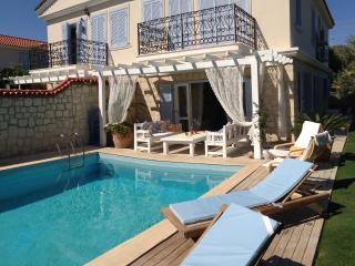 Olive Grove Villas - Alacati vacation rentals