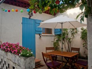 Cozy 2 bedroom House in Nerac - Nerac vacation rentals
