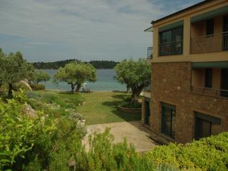Villa on the beach, Chalkidiki - Vourvourou vacation rentals