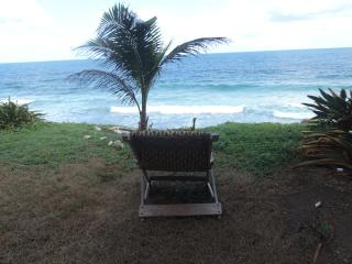 Perfect 1 bedroom Bungalow in Isla Mujeres - Isla Mujeres vacation rentals