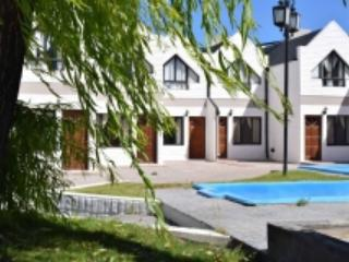 Nice Condo with Internet Access and A/C - Puerto Madryn vacation rentals