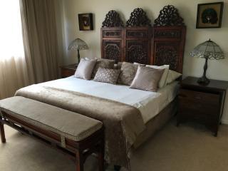 Villa Protea Hout bay - Hout Bay vacation rentals