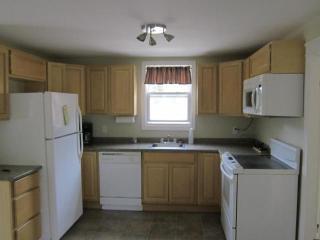 Cozy 2 bedroom Cottage in Pleasant Bay - Pleasant Bay vacation rentals