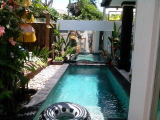 Cabggu house - Canggu vacation rentals