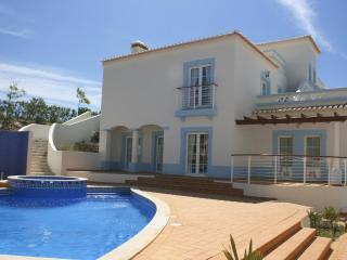 Villa Vistosa - Budens vacation rentals