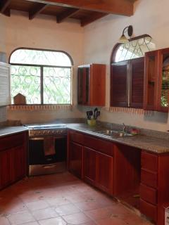 Nice 3 bedroom House in Quepos - Quepos vacation rentals