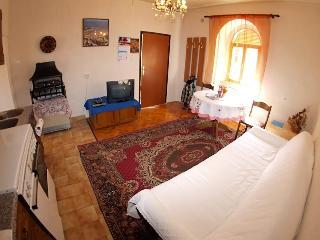 Apartment 600 - Vrsar vacation rentals