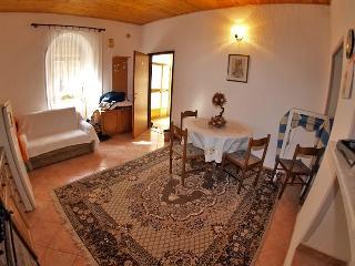 Apartment 602 - Vrsar vacation rentals