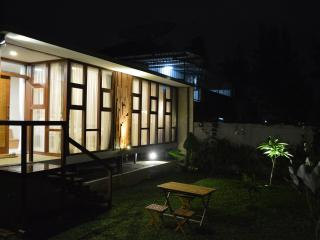 A House for Nice Family @Bandung - Bandung vacation rentals