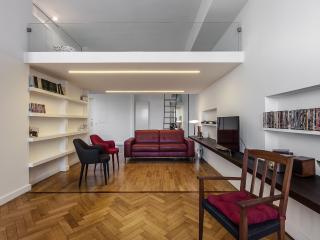 CITY LIFE SUITE - Milan vacation rentals