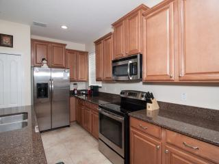 140/ Beautiful 5 bedroom home in Paradise Palms - Kissimmee vacation rentals