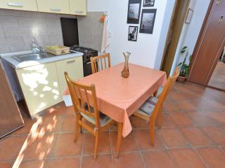 Nice Condo with Internet Access and Television - Rabac vacation rentals