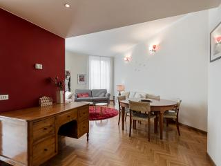 Cadorna Apartment - Milan vacation rentals