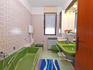 Apartment 1654 - Fazana vacation rentals