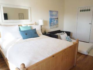 Cozy 3 Bedroom Apartment just 3 stops to Midtown! - Astoria vacation rentals