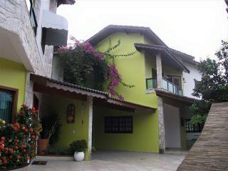 Aluguel Casa de praia Itanhaém - 720m2 - Itanhaem vacation rentals