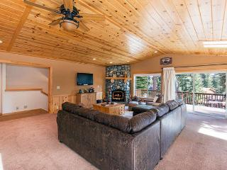Cottonwood Place Vacation Home - Carnelian Bay vacation rentals