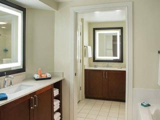 Presidents' Week Available In 2 Bedroom Condo - Fort Lauderdale vacation rentals