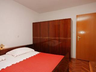 1 bedroom Apartment with Internet Access in Novigrad - Novigrad vacation rentals