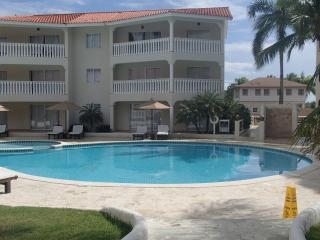 THE ROYAL SUITES - 2 BEDROOMS - Puerto Plata vacation rentals