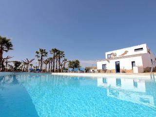 Villa Mediterráneo - Blanes vacation rentals
