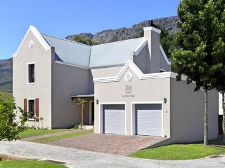 Nice 3 bedroom Villa in Franschhoek - Franschhoek vacation rentals