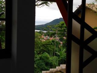 Casa temporada Florianópolis - private house - Lagoa da Conceicao vacation rentals