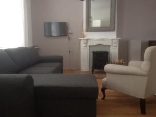 Luxe appartement in het centrum van Middelburg - Middelburg vacation rentals