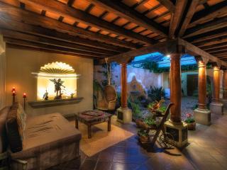 3-Bd Colonial Home in Antigua Guatemala Belencito - Antigua Guatemala vacation rentals
