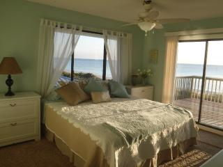 Beautiful House with Television and Balcony - Little Gasparilla Island vacation rentals