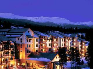 Presidents Week Ski, Valdoro Lodge, Breckenridge - Breckenridge vacation rentals