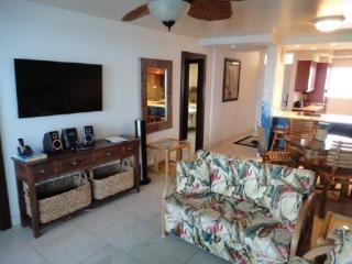 Royal Mauian 611 W41025297-01 - Wailea-Makena vacation rentals