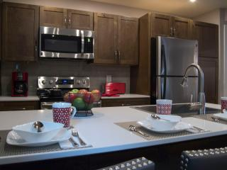 Two Bedroom Suite at Lake Placid Inn - Lake Placid vacation rentals