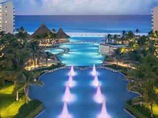The Westin Lagunamar Ocean Resort Villas & Spa - Cancun vacation rentals